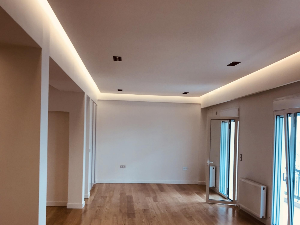 GRATH 1158, TWO BEDROOM APARTMENT IN ATHENS - 7103b-1091555487576240998-1-.jpg