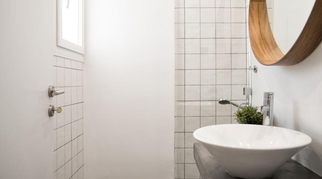 ATH 5072 - 756d9-gconstructions-apartment-128-agiou-meletiou__12.jpg