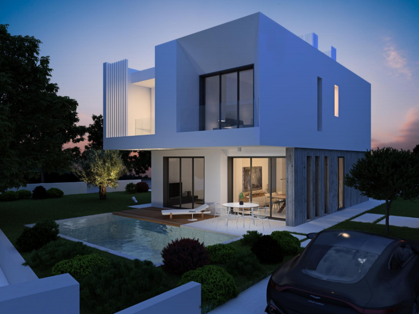 The Empa Villas - CY1071 - 76862-4224424.png