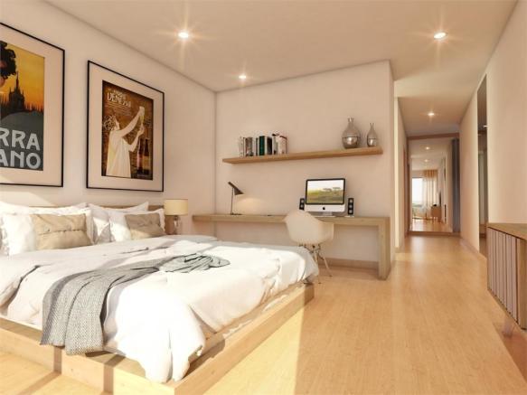 PORLA1022, 3 BEDROOM VILLA IN LAGOS,VALE DA LAMA - 8040e-711552242405156452_156452_JAC746_IMG_23_0000_max_656x437.jpg