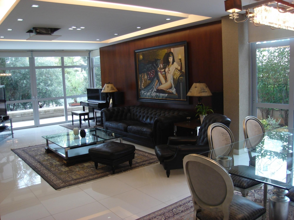 GRATH1153, 3 BEDROOM APARTMENT - 89da6-1041555237240245571-1-.jpg