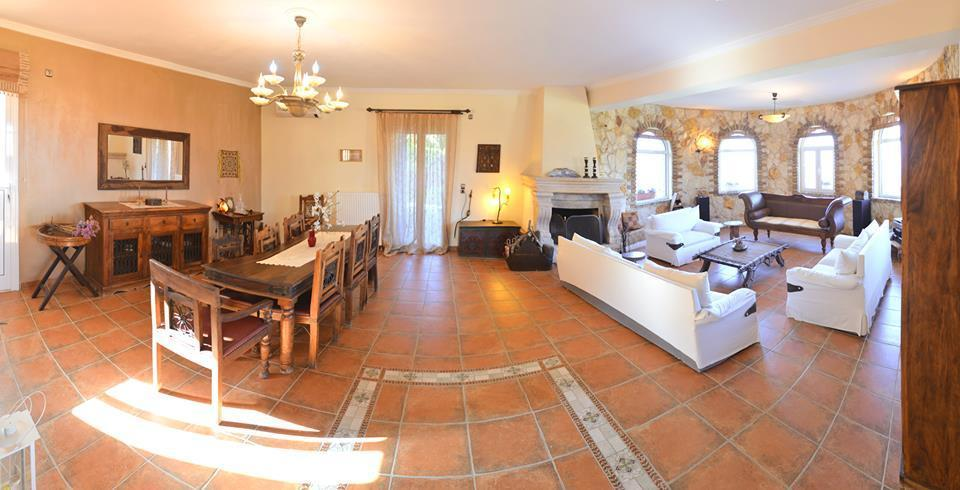 GRCOR1149, 4 BEDROOM HOUSE IN CORFU - 8f4c6-991553871836246547.12.jpg