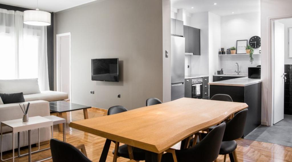 ATH 5072 - 9387a-gconstructions-apartment-128-agiou-meletiou__1.jpg