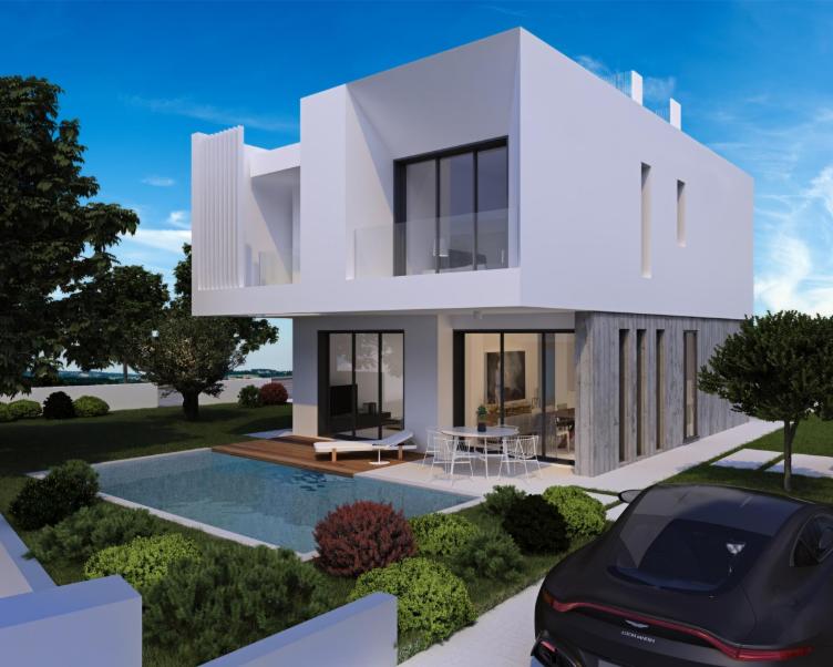 The Empa Villas - CY1071 - 950c5-2r4444.png