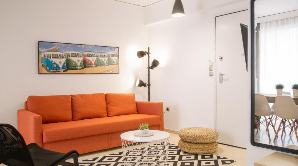 ATH 5082 - 97f71-apartment_119_for_sale_in_athens_gconstructions_real_estate_eperts_2.jpg
