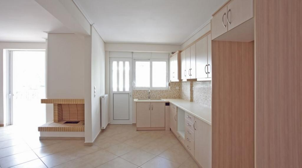 ATH 5084 - 9a0b0-A1__property_in_penteli_gconstructions_real_estate_experts_05.jpg