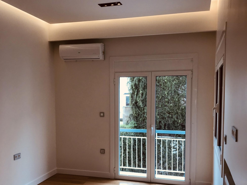 GRATH 1158, TWO BEDROOM APARTMENT IN ATHENS - b978d-1091555487579240998-6-.jpg