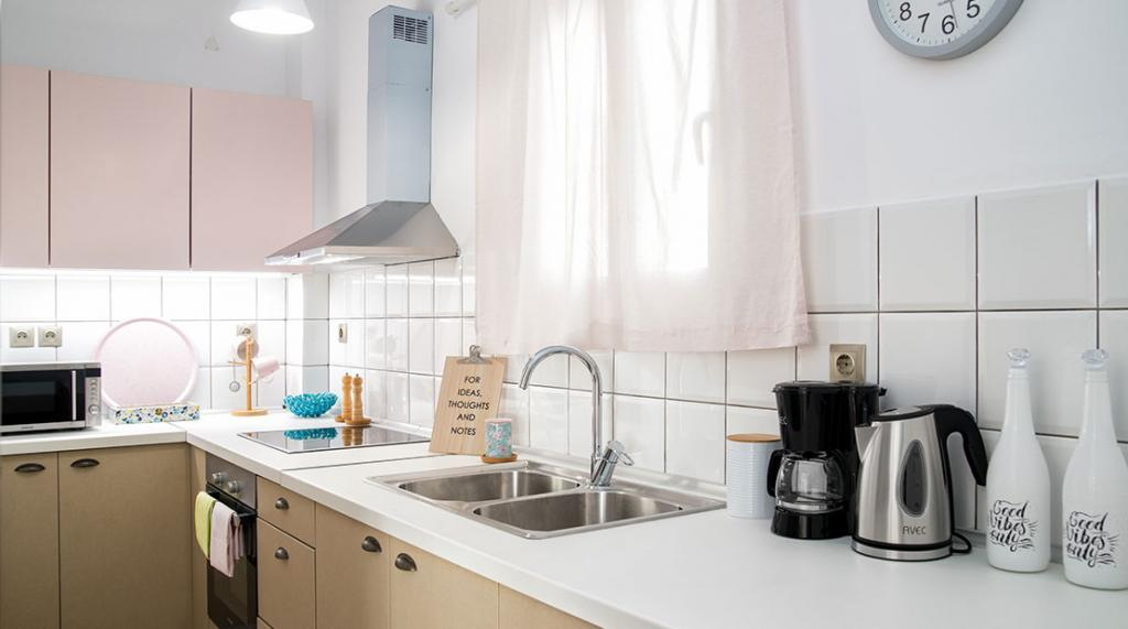ATH 5079 - bfc8b-122-apartment_-liosion-athens-gconstructions-real-estate-experts-10.jpg