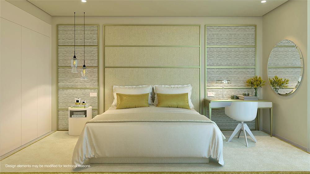 Lux Sunrise SP-U 3000 - c4376-wHW217_Master_Bedroom_Phase_I.jpg