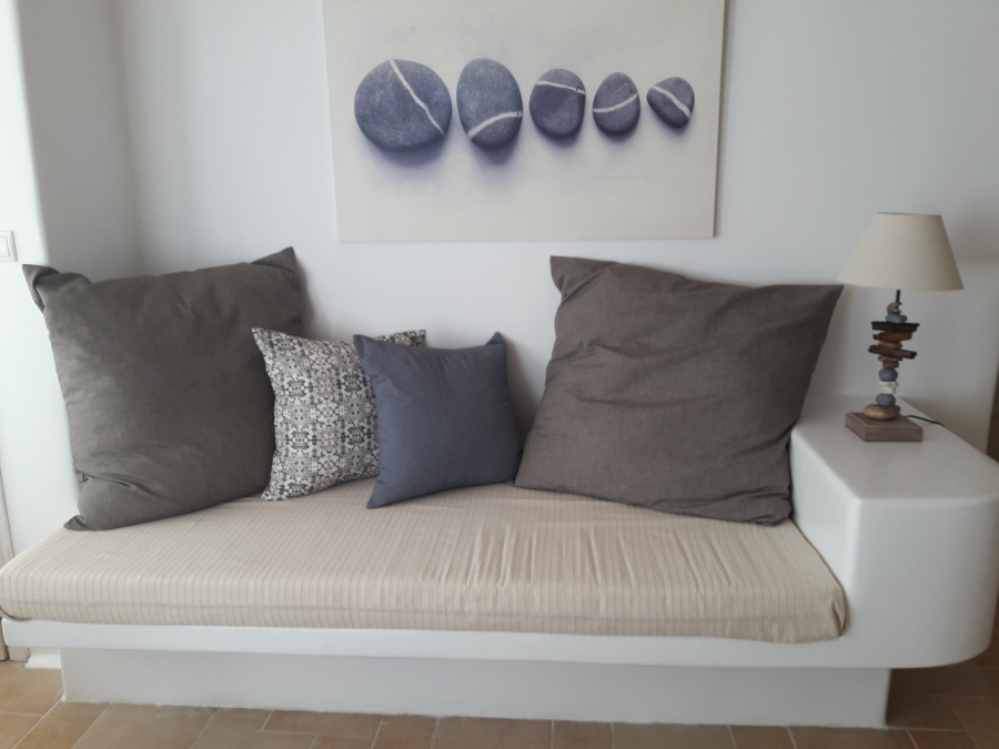GRMYK 1142, APARTMENT IN MYKONOS - c4c6a-92155386246638710.2.jpg
