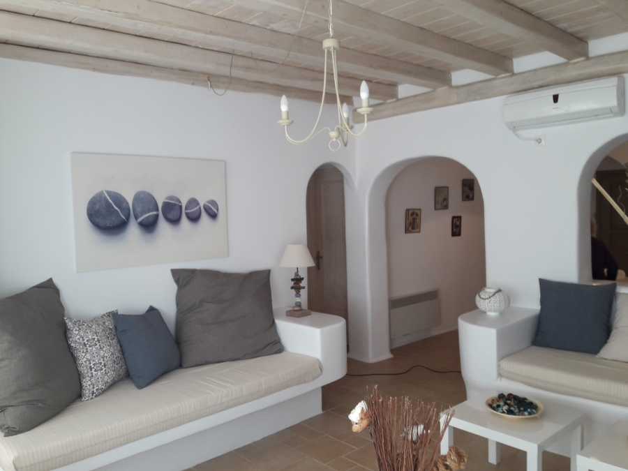 GRMYK 1142, APARTMENT IN MYKONOS - c5488-114.jpg