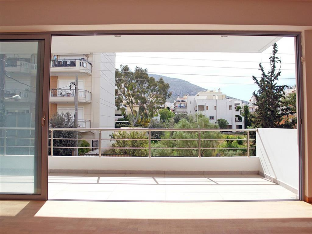 ATH 5023, Glyfada APARTMENT - c5774-36276.jpeg