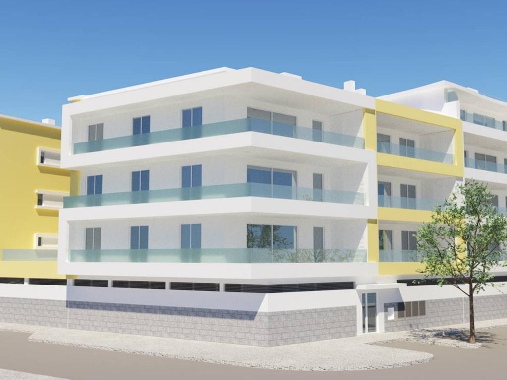 PORLA 1024, BUILDING - cbe43-7315522483044.jpeg.jpg
