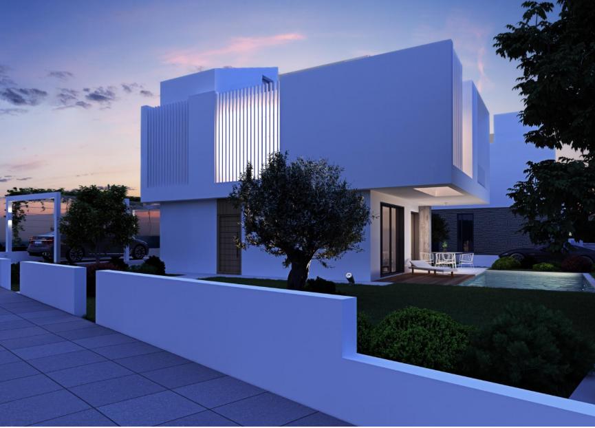 The Empa Villas - CY1071 - cc7b1-616161.png
