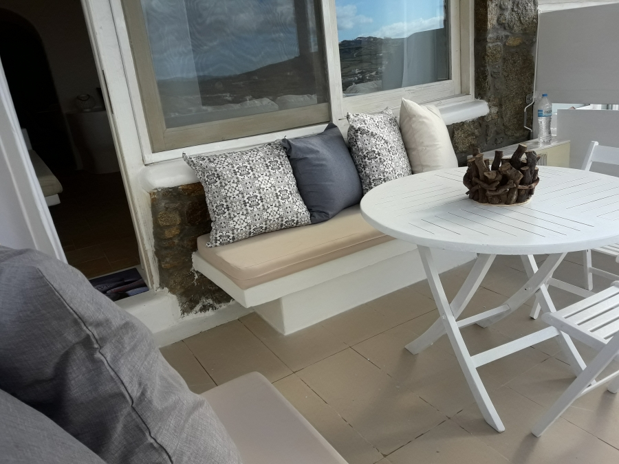 GRMYK 1142, APARTMENT IN MYKONOS - cc96b-92155386256038710.15.jpg