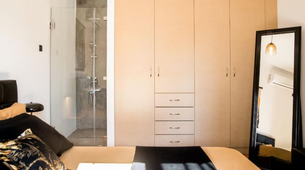 ATH 5072 - d1a36-gconstructions-apartment-128-agiou-meletiou__4.jpg