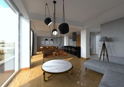 GRATH 1154, Two bedroom apartment Athens - d4c41-1051555238852246106-6-.jpg