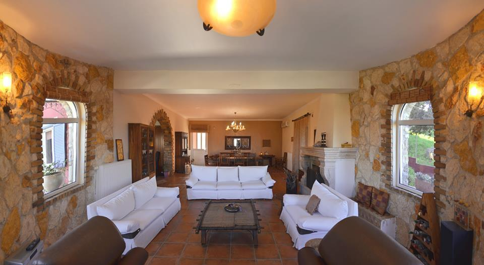 GRCOR1149, 4 BEDROOM HOUSE IN CORFU - da77d-991553871836246547.11.jpg