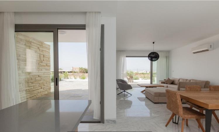 The Kinyras Villas - CY1028 - dac91-AVALON10.jpg