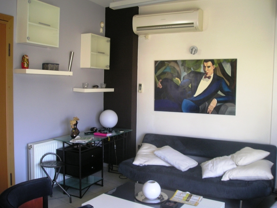 GRATH 1140, FULLY RENOVATED APARTMENT - dd4fc-901553418422154828.5.jpg