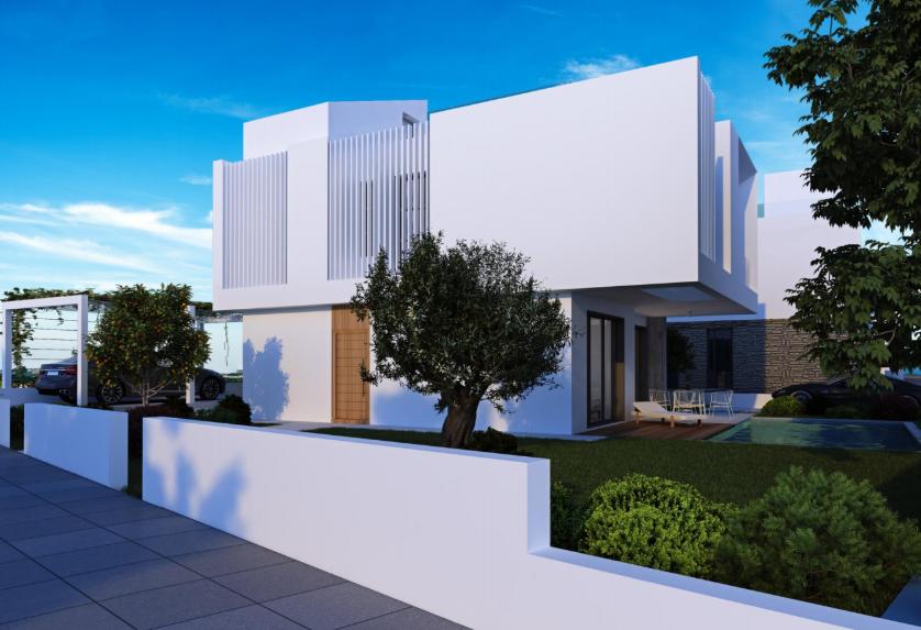 The Empa Villas - CY1071 - df942-649161.png