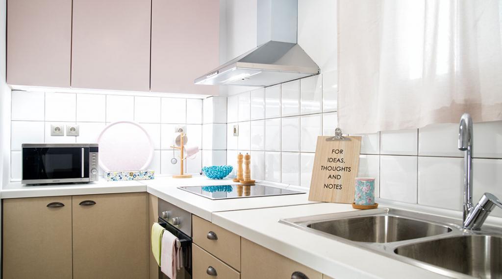 ATH 5079 - e526c-122-apartment_-liosion-athens-gconstructions-real-estate-experts-11.jpg