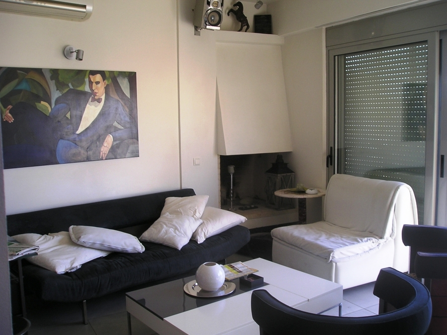 GRATH 1140, FULLY RENOVATED APARTMENT - e81a7-901553418422154828.4.jpg