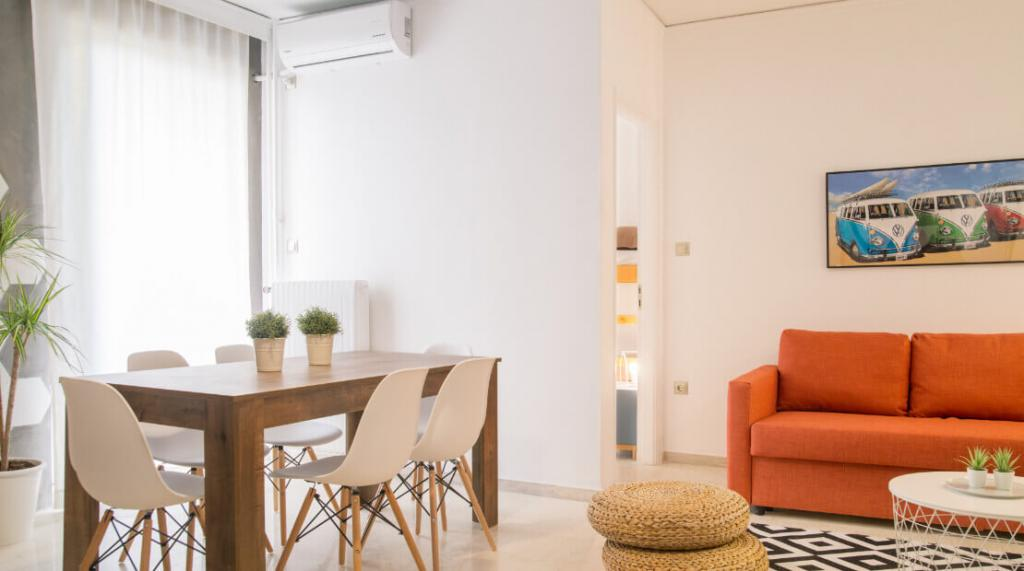 ATH 5082 - e9bea-apartment_119_for_sale_in_athens_gconstructions_real_estate_eperts_1.jpg
