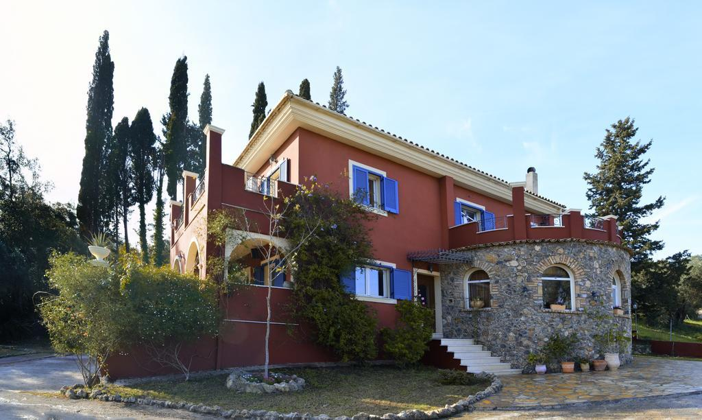 GRCOR1149, 4 BEDROOM HOUSE IN CORFU - ece1d-991553871835246547.4.jpg