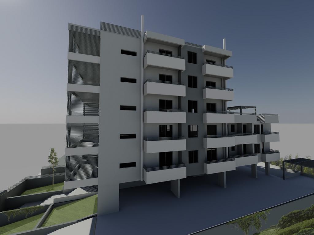 GRATH1120, BUILDING - edea5-2415476259441001b.png