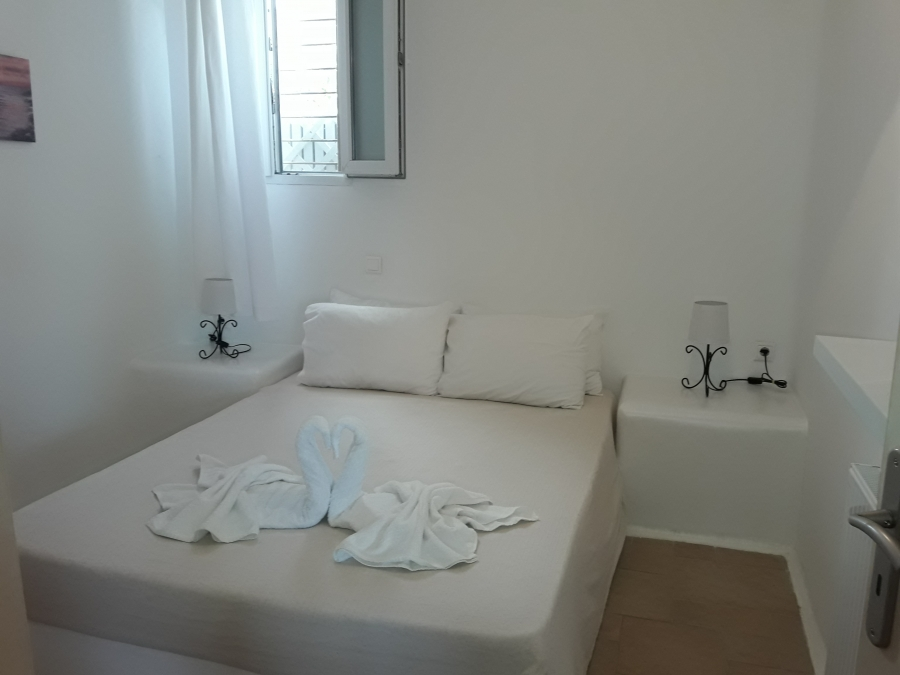 GRMYK 1142, APARTMENT IN MYKONOS - ee613-92155386256038710.14.jpg