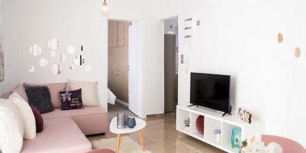 Thumb ATH 5079 - 0189a-122-apartment_-liosion-athens-gconstructions-real-estate-experts-1.jpg