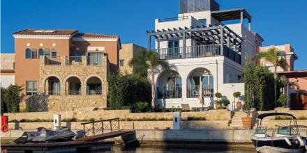 Thumb Limassol Marina Villas - CY1026 - 08647-42144.png