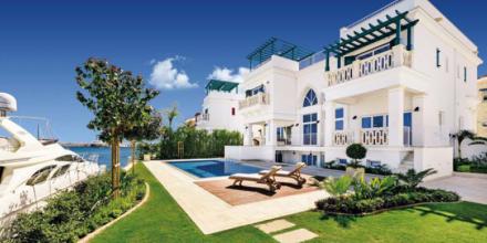 Thumb Limassol Marina Villas - CY1026 - 0a8a3-r3r33.png