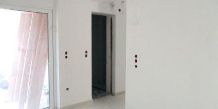 Thumb GRATH 1119, 3 BEDROOM APARTMENT - 0c501-6815518015314.jpg