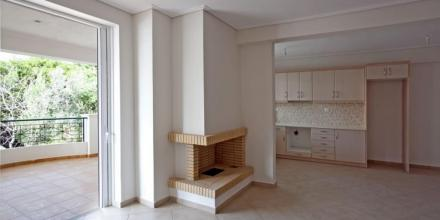 Thumb ATH 5084 - 0f221-A1__property_in_penteli_gconstructions_real_estate_experts_04.jpg