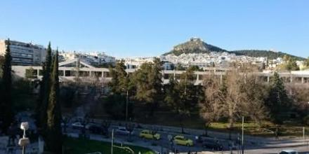 Thumb GRATH 1154, Two bedroom apartment Athens - 13488-1051555238852246106-2-.jpg