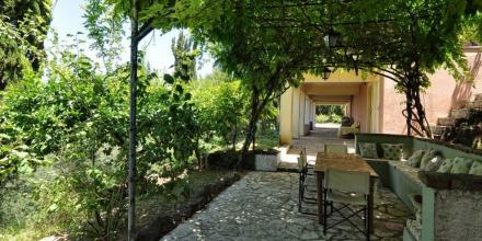 Thumb GRCOR 1146, 6 BEDROOM HOUSE IN CORFU - 166dd-961553867787225657.5.jpg