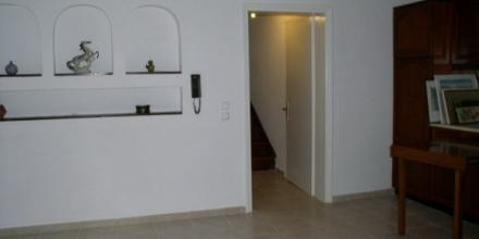 Thumb GRCOR 1145, 4 BEDROOM HOUSE IN CORFU - 29600-951553867188208834.10.jpg