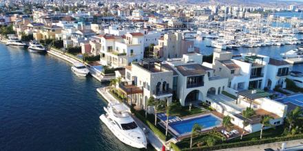 Thumb Limassol Marina Villas - CY1026 - 2b053-23323.png