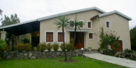 Thumb GRCOR 1145, 4 BEDROOM HOUSE IN CORFU - 364d0-951553867093208834.1.jpg