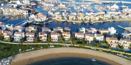 Thumb Limassol Marina Villas - CY1026 - 45731-24444.png