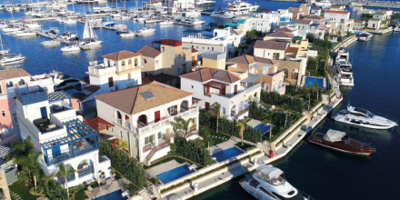 Thumb Limassol Marina Villas - CY1026 - 623ef-42141.png
