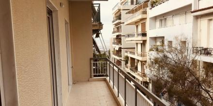 Thumb GRATH 1158, TWO BEDROOM APARTMENT IN ATHENS - 66796-1091555487581240998-14-.jpg