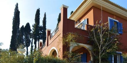 Thumb GRCOR1149, 4 BEDROOM HOUSE IN CORFU - 686e0-991553871834246547.3.jpg