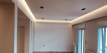 Thumb GRATH 1158, TWO BEDROOM APARTMENT IN ATHENS - 7103b-1091555487576240998-1-.jpg