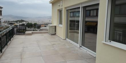 Thumb GRATH 1157, 3 BEDROOM APARTMENT IN ATHENS - 7d246-1081555486385240084-9-.jpg