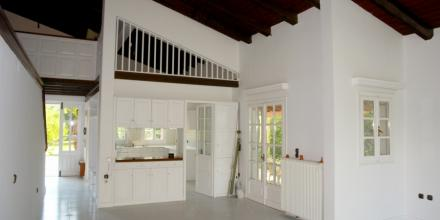Thumb GRCOR 1145, 4 BEDROOM HOUSE IN CORFU - 83d62-951553867096208834.6.jpg