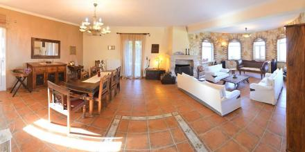 Thumb GRCOR1149, 4 BEDROOM HOUSE IN CORFU - 8f4c6-991553871836246547.12.jpg