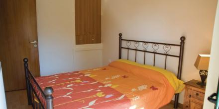 Thumb GRACH, SEAFRONT VILLA - 91cee-1531557839976gpe315_bed_05.jpg
